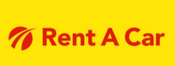 Rent A Car Denderhoutem