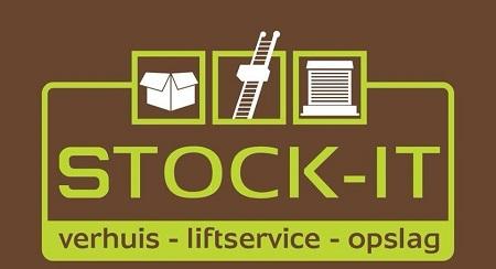 Stock-it